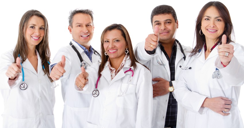 medical-team-thumbs-849x445