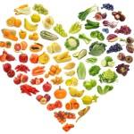 vegetable-heart-1024x978