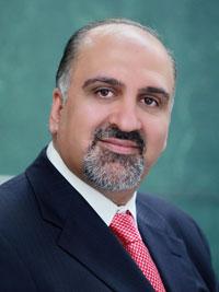 Dr Nathem Al-Naser