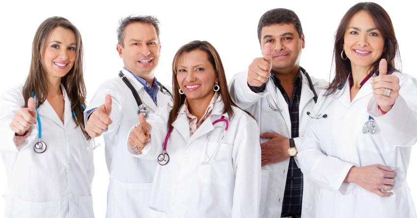 medical-team-thumbs-849x445